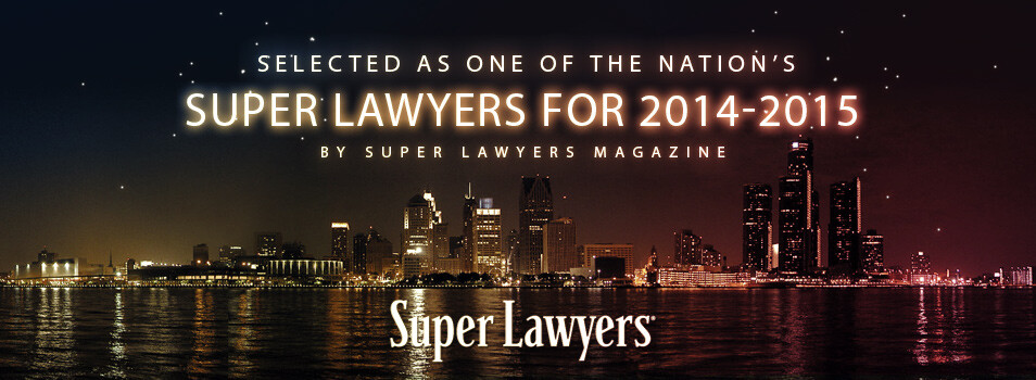 super-lawyer-2014