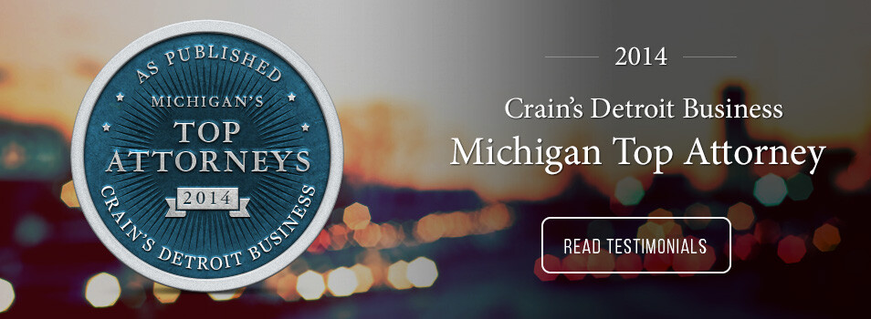 crains-business-top-attorney-2014