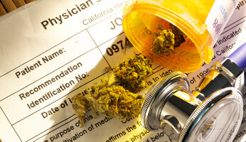 Medical Marijuana Lawyer Attorney Michigan