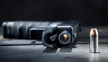 firearm-offenses-lawyer