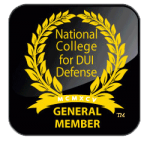 ncdd_logo_link
