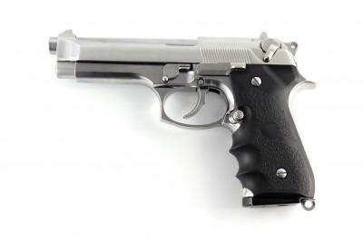 pistol pic