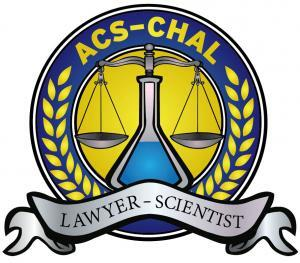 ACS-CHAL-Lawyer-Scientist
