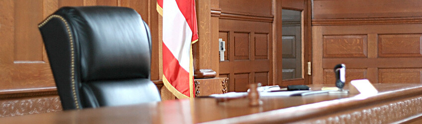 retained attorney vs court appointed attorney