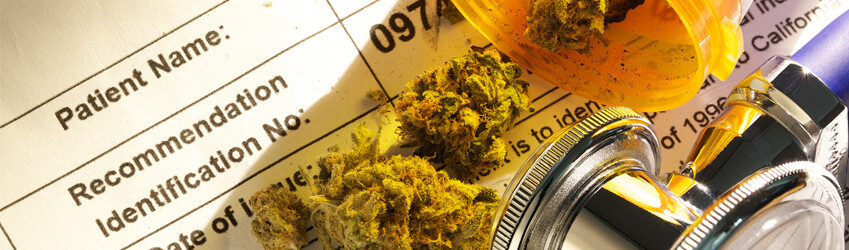 Medical Marijuana Lawyer Attorney