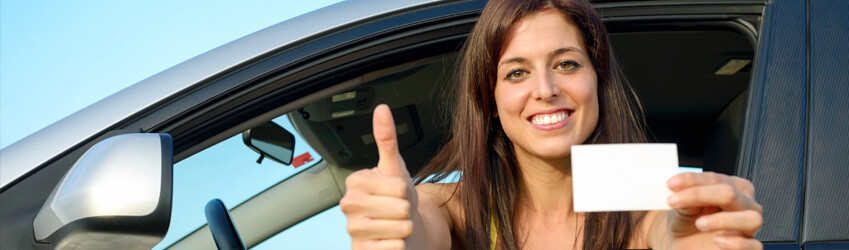 Michigan Drivers License Restoration Attorney