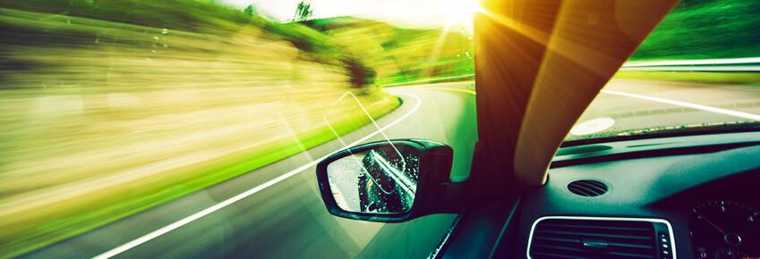 Michigan Driver's License Restoration Attorneys
