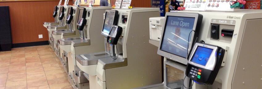 Michigan Retail Fraud Lawyers