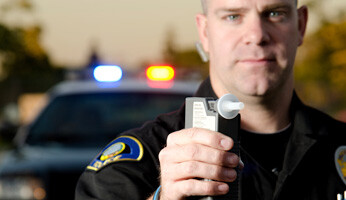 fight dui chemical or breath test